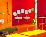 Ремонт ванной и туалета в Минске: детские унитазы, детская сантехника