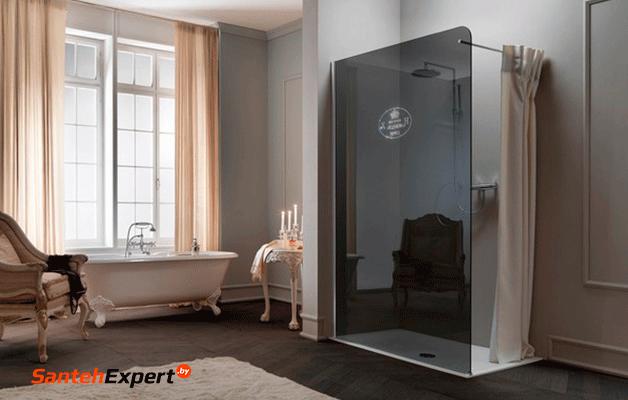 Ремонт ванной комнаты в Минске: как выбрать душевую кабину, какая душевая кабина лучше?