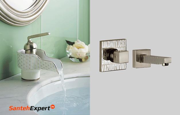 Ремонт в ванной: как выбрать смеситель для ванной, какой смеситель для кухни лучше?