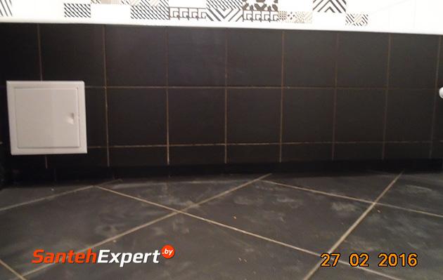 28-vannaya-i-tualet-pod-klyuch-ul-gorodeckaya-minsk