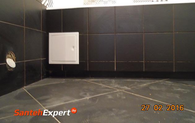 29-vannaya-i-tualet-pod-klyuch-ul-gorodeckaya-minsk