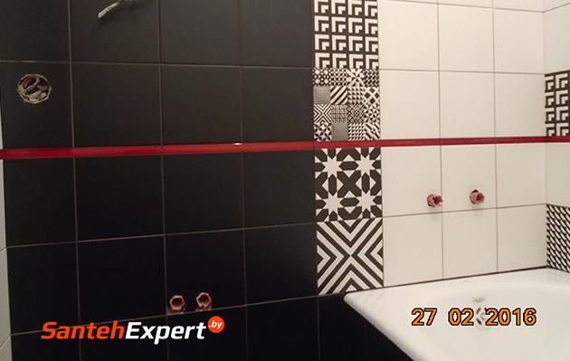 31-vannaya-i-tualet-pod-klyuch-ul-gorodeckaya-minsk