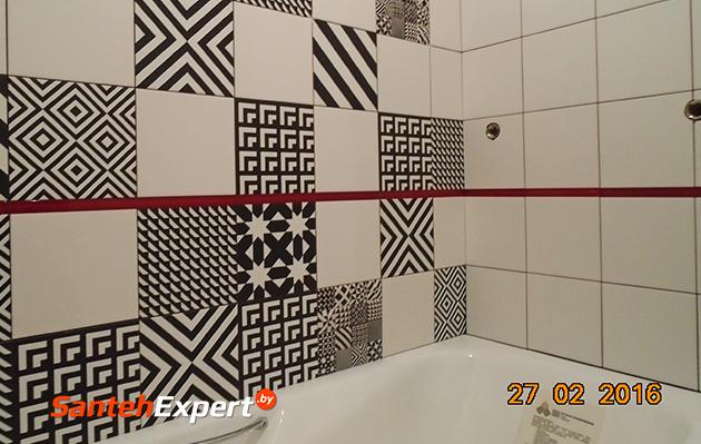 32-vannaya-i-tualet-pod-klyuch-ul-gorodeckaya-minsk
