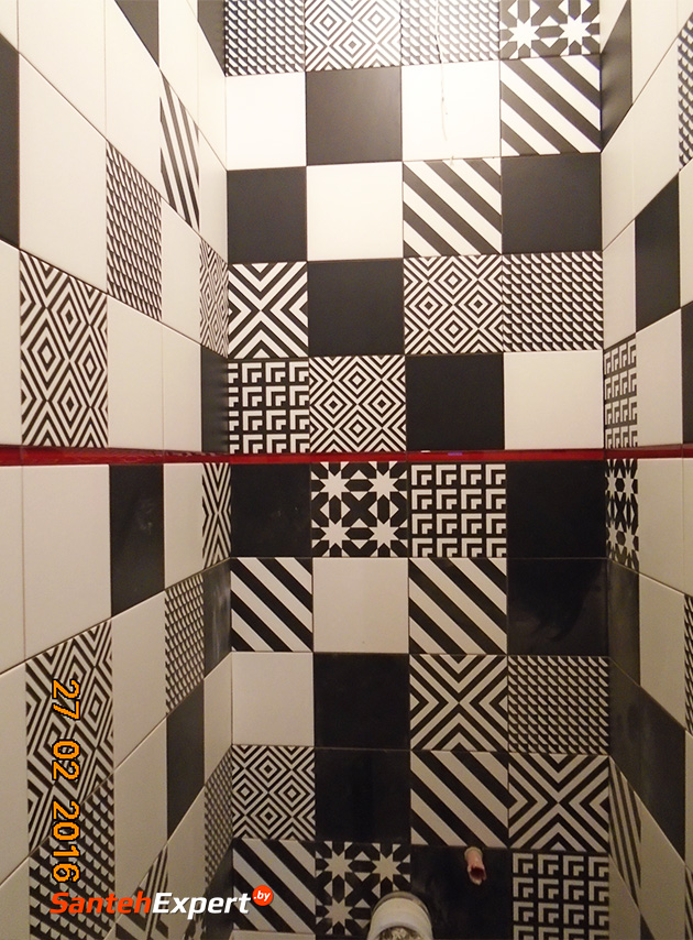 33-vannaya-i-tualet-pod-klyuch-ul-gorodeckaya-minsk