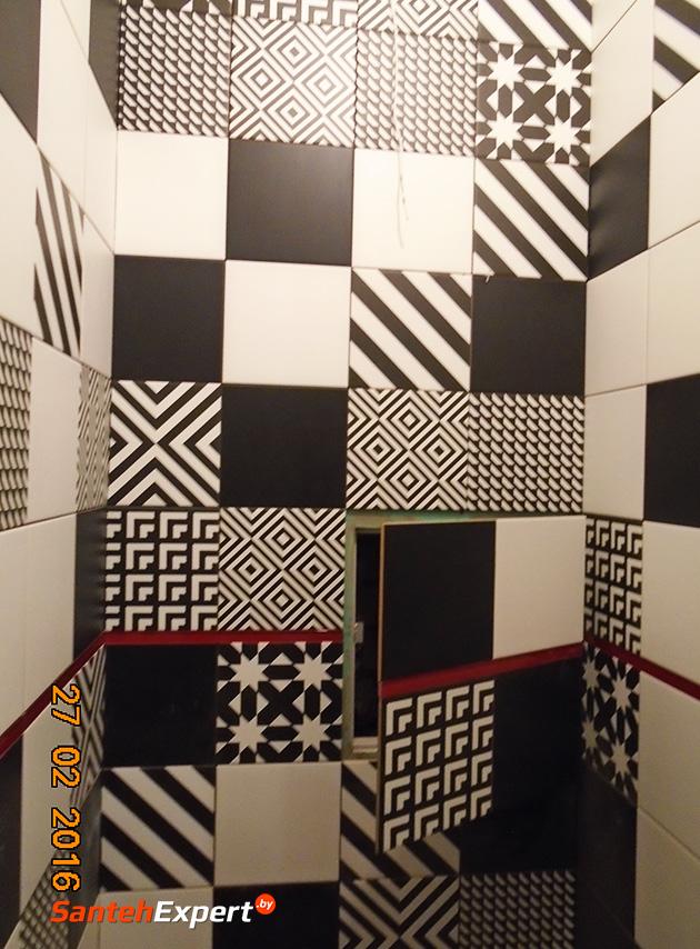 34-vannaya-i-tualet-pod-klyuch-ul-gorodeckaya-minsk