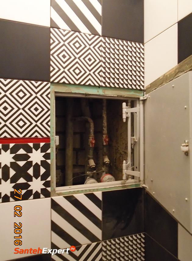 35-vannaya-i-tualet-pod-klyuch-ul-gorodeckaya-minsk